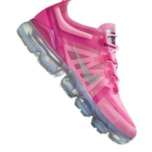 outlet store 1b2ee a1c1d NIKE AIR VAPORMAX 2019